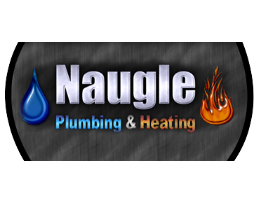 Naugle Plumbing and Heating